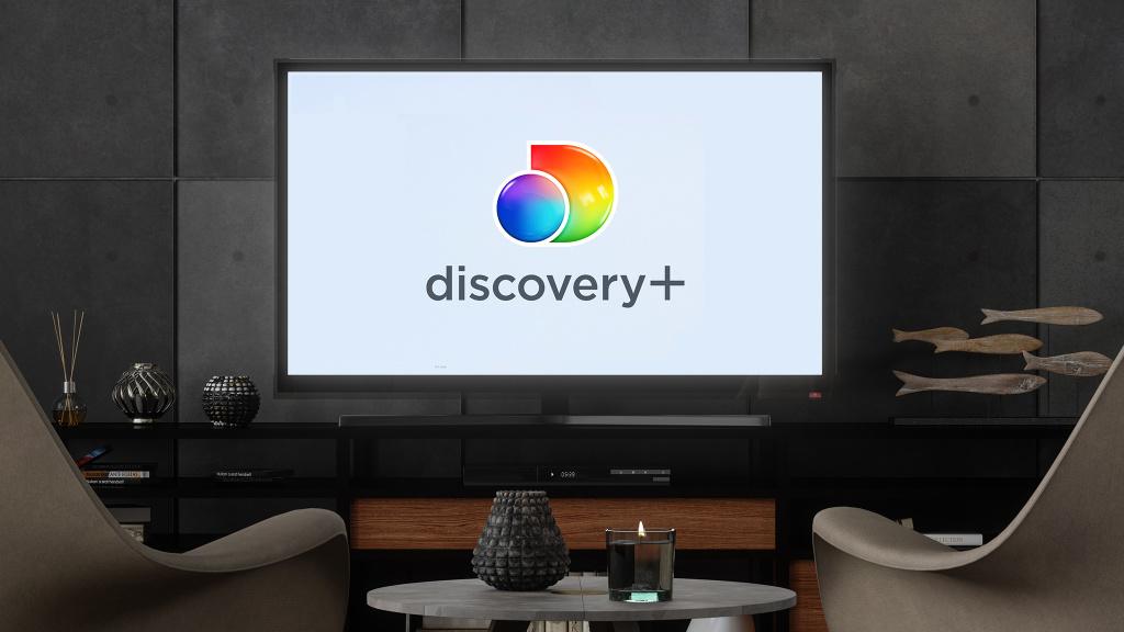 Discovery Plus: Streaming-Dienst kommt nach Deutschland - COMPUTER
