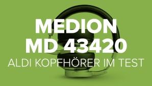 ©Medion, COMPUTER BILD