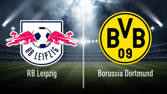 RB Leipzig gegen Borussia Dortmund©iStock.com/efks-Fotolia.com