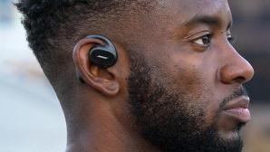 Bose Sport Open Earbuds©Bose