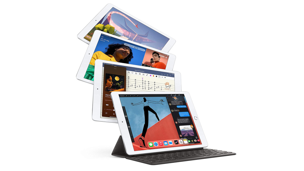 Apple iPad: Neues Tablet in Form des iPad Air? - COMPUTER BILD