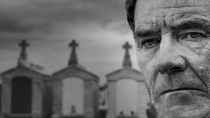 """Your Honor"" mit Bryan Cranston auf Sky © 2019 Showtime Networks Inc. All rights reserved."