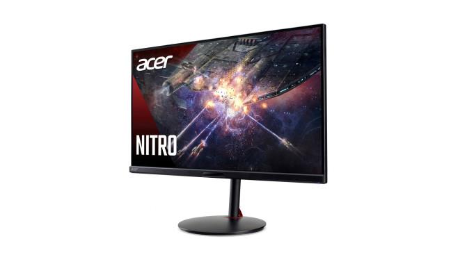 Nitro XV282KKV©Acer