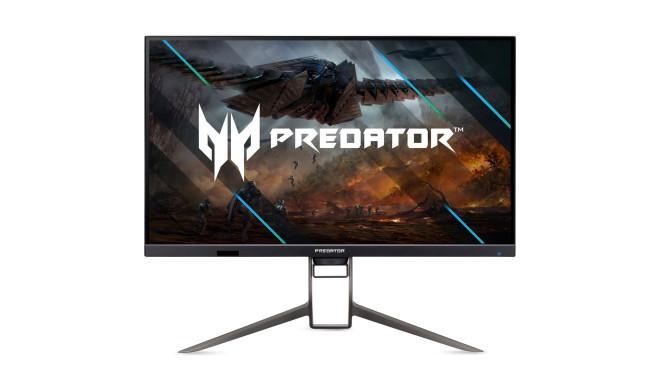 Predator XB323QKNV©Acer