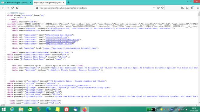 Flash weiterhin nutzen: So geht es ohne Flash Player – Flash-Inhalte downloaden©COMPUTER BILD