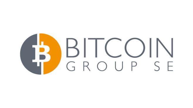 Bitcoin Group©Bitcoin Group
