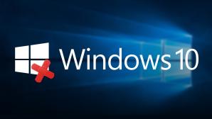 Windows 10 Bug©iStock.com/MicroStockHu