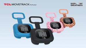 TCL Movetracker©TCL