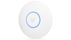 Ubiquiti: Access-Point © Ubiquiti