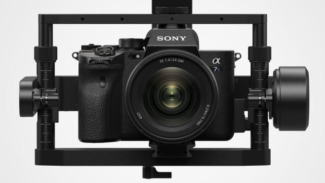 Sony Airpeak©Sony