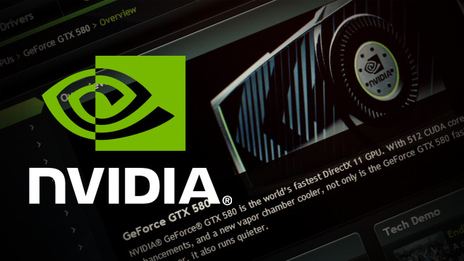 Nvidia©Nvidia, iStock.com/borealisgallery