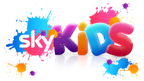Sky Kids gratis©Sky