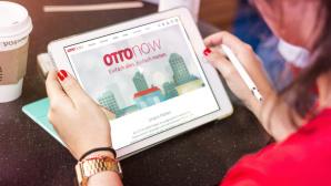Otto Now©Otto.de