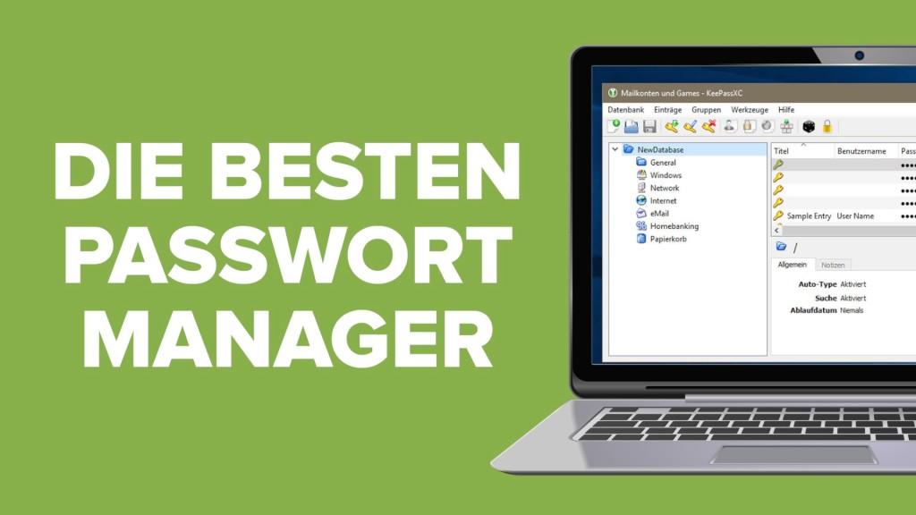 zugangsdaten-sch-tzen-passwort-manager-gratis