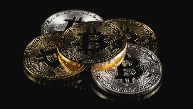 Bitcoins©R.Tsubin / Getty Images