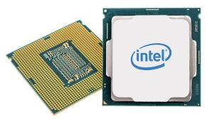 Intel CPU©Intel