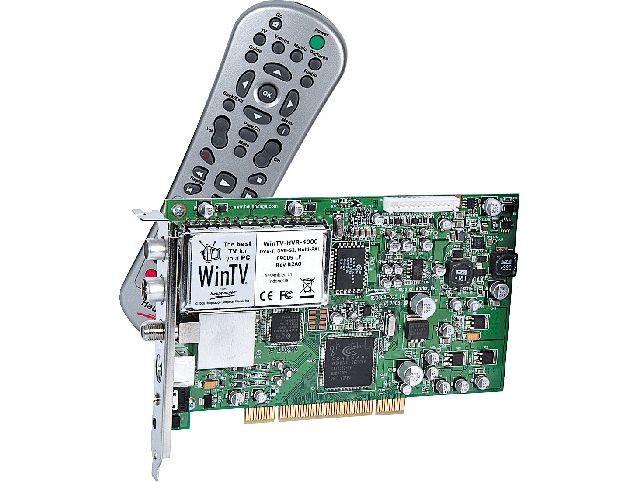tv karte für pc PC TV: So wird Ihr Computer zum Fernseher   COMPUTER BILD