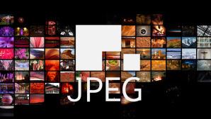 JPEG©iStock.com/TassieKarin