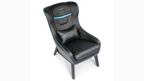 Medion Erazer X89220: Schicker Gaming-Sessel bei Aldi