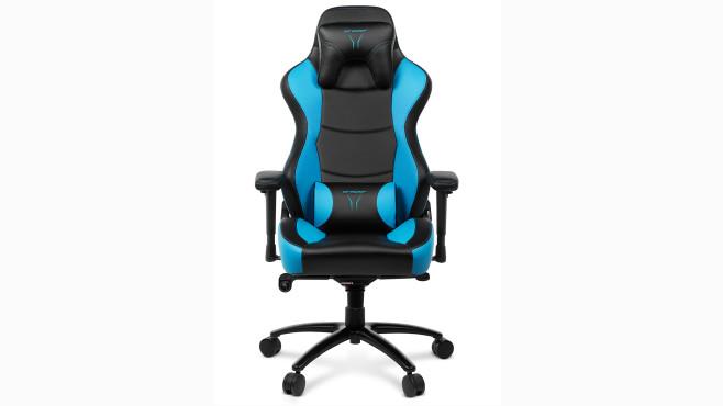 Medion Erazer Gaming Chair X89018©Medion