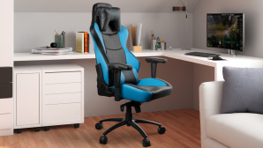 Medion Erazer Gaming Chair X89018 © Medion