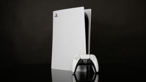 PS5©Sony/COMPUTER BILD