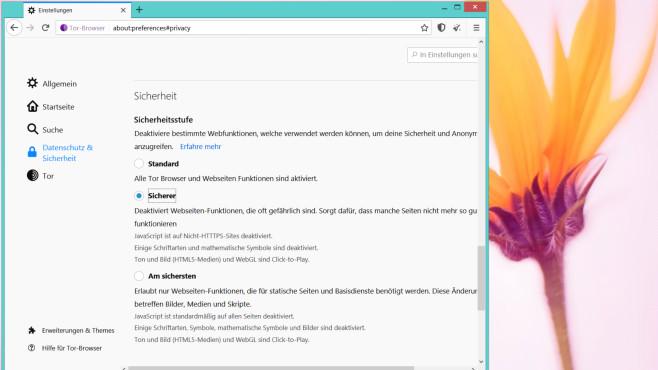 HTTPS erzwingen: Diese drei Tools blockieren unsichere Webseiten©COMPUTER BILD