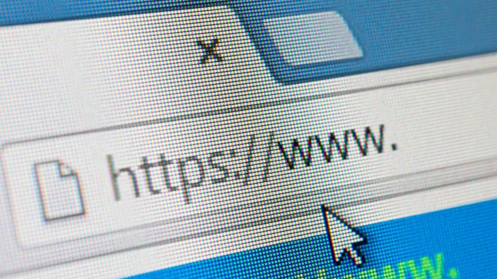 HTTPS erzwingen: Diese drei Tools blockieren unsichere Webseiten Mit HTTPS sichern Sie das Surfen ab. So kicken Sie das alte HTTP aus Ihrem Browser.©iStock.com/ brightstars