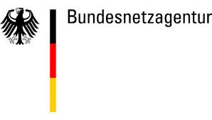 Bundesnetzagentur©Bundesnetzagentur