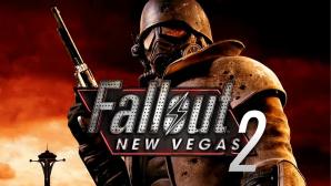 Fallout New Vegas 2©FallOut