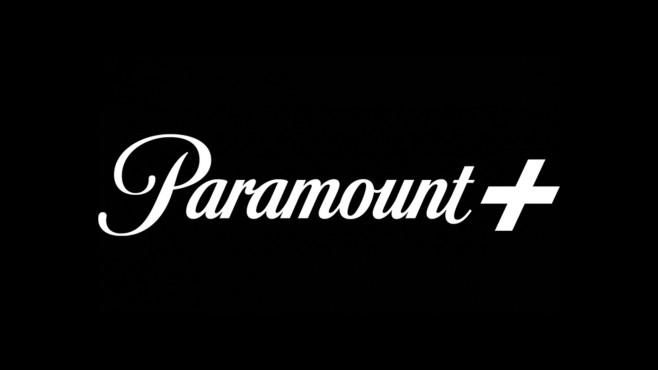 Paramount Plus©Paramount Pictures