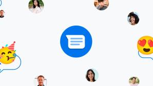 Google Messages: Sperre für bestimmte Geräte©Google