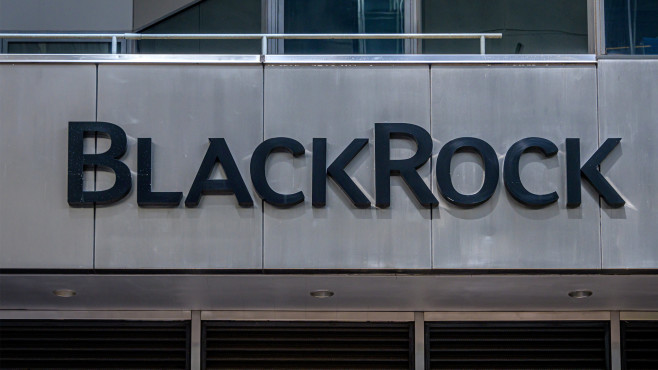 BlackRock©Erik McGregor