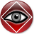 Icon - 1x1 Klickspiel