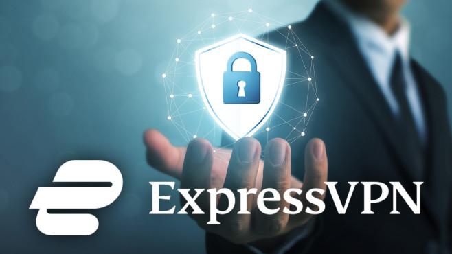 NordVPN-Analyse: Nutzer sind zu sorglos im Netz unterwegs Eine ExpressVPN-Studie deckt auf: Die Sorge der Deutschen vor Datenmissbrauch ist groß.©iStock.com/marchmeena29