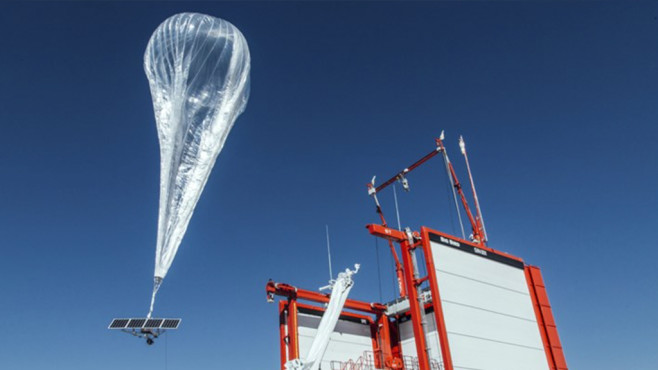 Project Loon©Twitter/@Di_square_