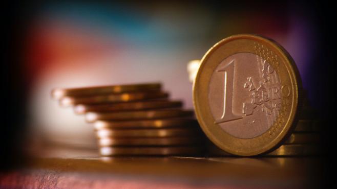 1-Euro-Münzen©pexels.com