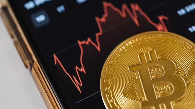 Bitcoin©pexels.com