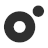 Icon - Corona-Impfterminrechner