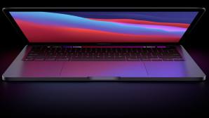 Apple MacBook Pro©Apple