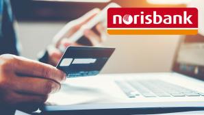 Norisbank©iStock.com/SARINYAPINNGAM
