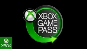 Xbox Game Pass © Microsoft