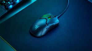 Razer Viper: Die schnellste Maus der Welt