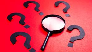 Process Monitor: Anleitung und Tutorial zum Profi-Analysewerkzeug � erste Schritte Der Process Monitor ist das Logging-Programm f�r Windows schlechthin. Leider ist es auch eines der kompliziertesten: Die Nutzung gleicht der Suche einer Nadel im Heuhaufen.©iStock.com/patpitchaya
