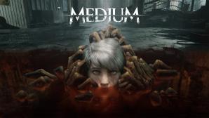 The Medium©Bloober Team