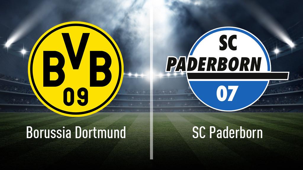 Dortmund Pokal
