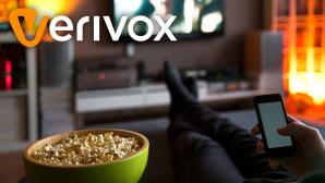 Netflix and surf: Jetzt starkes Tarifangebot sichern!©iStock.com/bonetta, Verivox