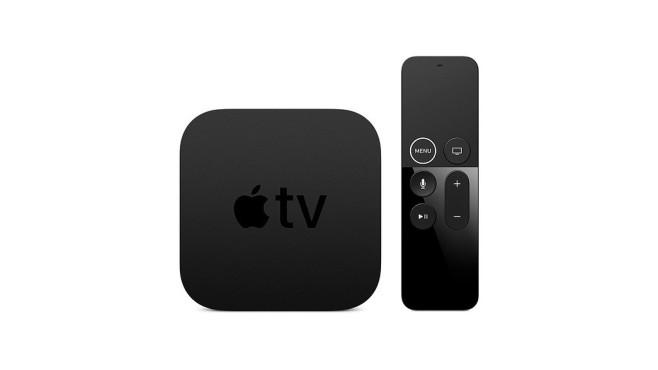 Apple TV©Apple