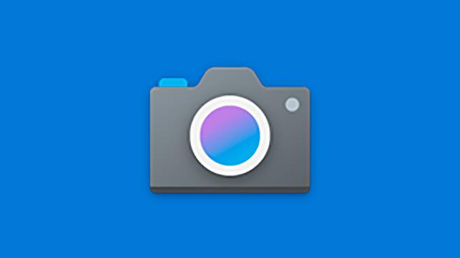 Windows 10 Kamera©Microsoft