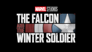 The Falcon and the Winter Soldier©Disney/Marvel